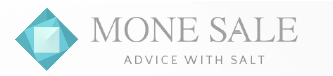 Mone Sale Consulting
